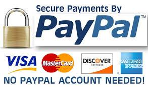 securepaymentspaypal